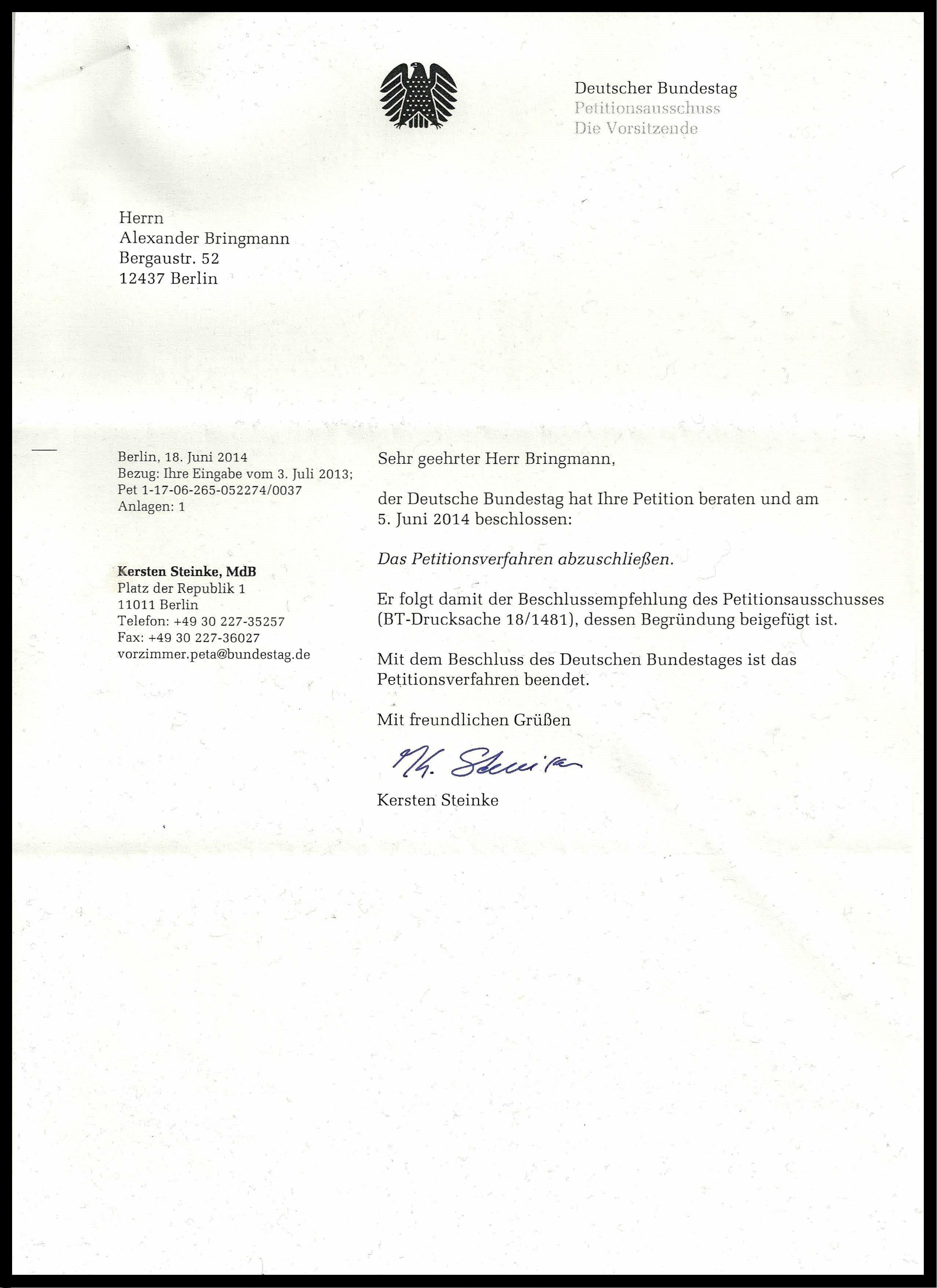 Antwort_auf_Snowden-Petition