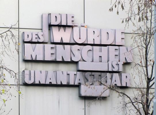 landgericht_frankfurt