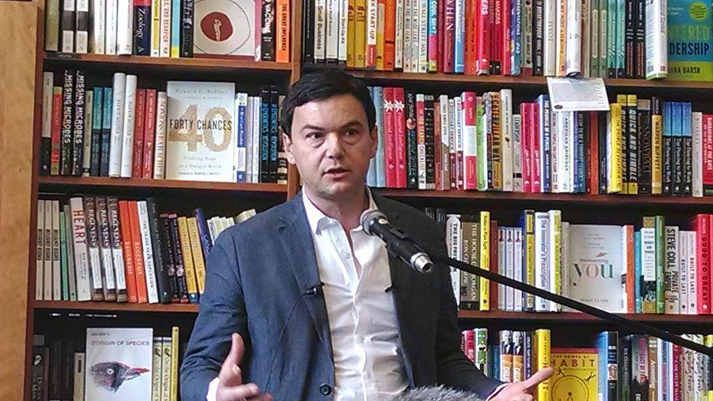 Piketty_in_Cambridge